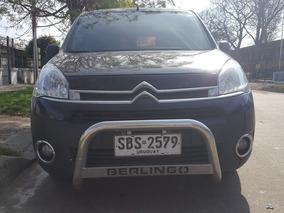 Citroën Berlingo Muy Linda Oportunidad!!