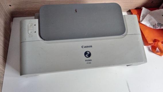 Impressora Canon Ip1200
