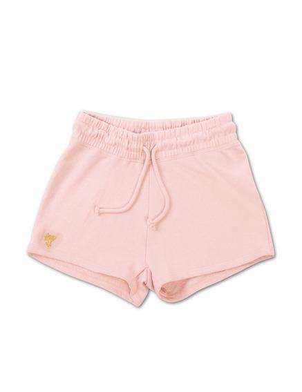 Short Pinky - Niña