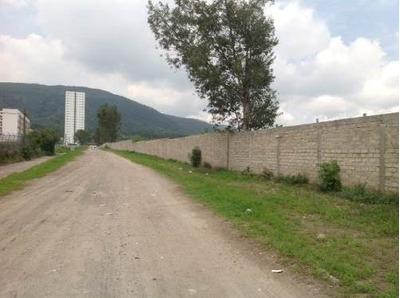 Terreno El Bajio
