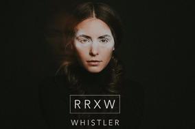 Rooke & Rover Crew Whistler