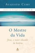 O Mestre Da Sensibilidade 2 Augusto Cury