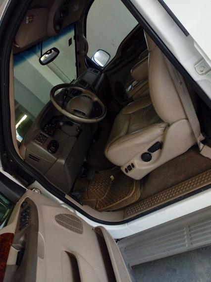 Ford Excursion U1l Limited V10 Mt 2001