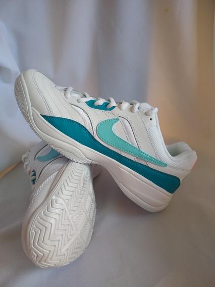 Zapas Nike N°36