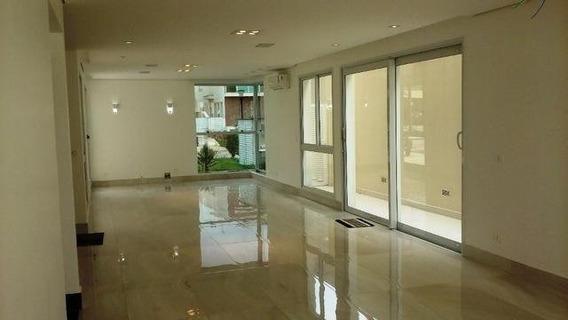 Casa Para Alugar No Bairro Umuarama Em Osasco - Sp. - J-572-2