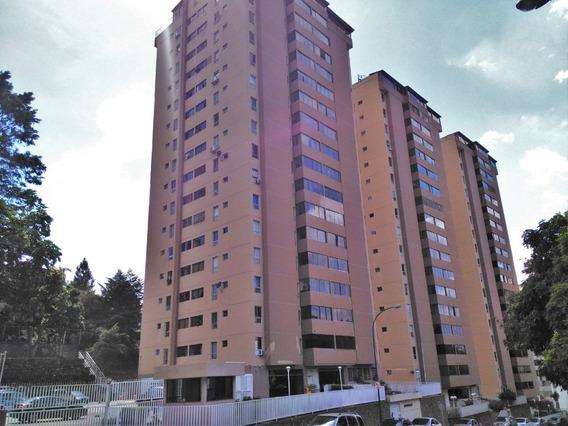 Manzanares, Excelente Apartamento Remodelado