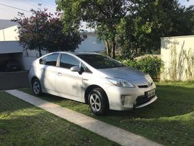 Toyota Prius 1.8 Hybrid 5p 2013