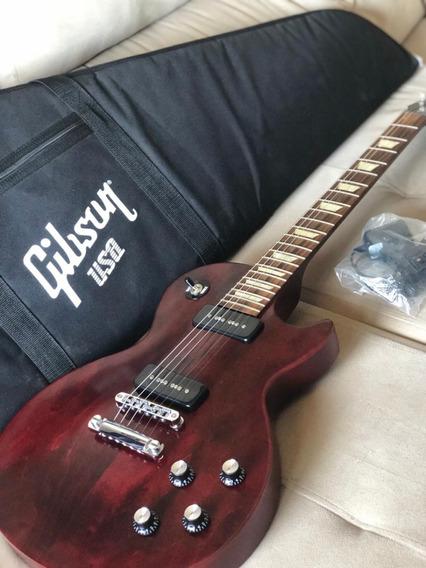 Gibson Les Paul 50