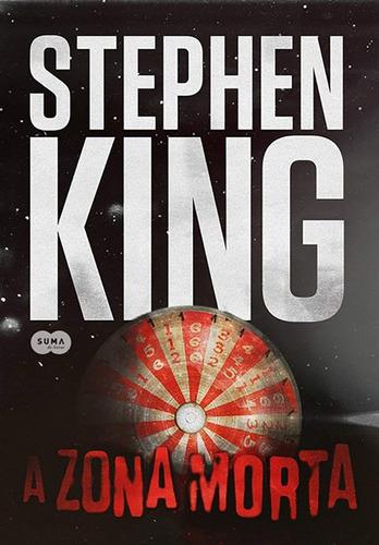 A Zona Morta Stephen King