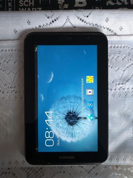 Tablet Samsung Tab 2 7 Gt-p3100