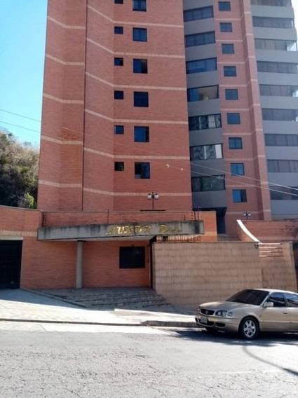 Venta De Apartamento En Las Chimeneas Bg416314