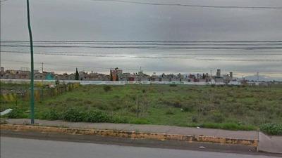 Terreno - San Pablo De Las Salinas