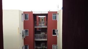 Oportunidad Apartamento En Venta Urb Cerrada Nb 20-5456