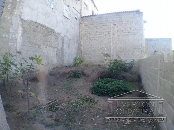 Terreno - Cidade Salvador - Ref: 11637 - V-11637