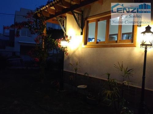 Imagem 1 de 26 de Casas Em Condomínio À Venda  Em Bragança Paulista/sp - Compre O Seu Casas Em Condomínio Aqui! - 1415403