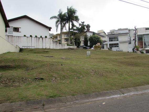 Terreno À Venda, 834 M² Por R$ 1.400.000,00 - Swiss Park - São Bernardo Do Campo/sp - Te0002