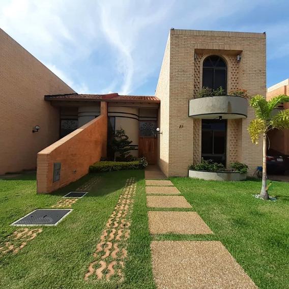 Townhouse El Trigal, Residencias Villas Del Rosal