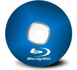 Peliculas Blu-ray (varios Titulos) Titulos En La Descrip.