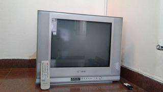 Televisor Philco 21 Pulgadas