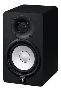 Monitores De Estudio Yamaha Hs5 En Belgrano!!