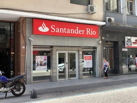 Locales Comerciales Alquiler San Nicolás