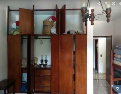 Chácara Com 4 Dormitórios À Venda, 1400 M² Por R$ 850.000 - Jarinu - Jarinu/sp - Ch0069