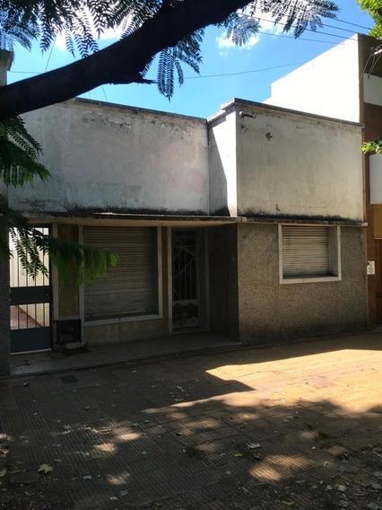 32 Entre 2 Y 3: Venta Ph Interno 2 Dormitorios., Casco Urbano
