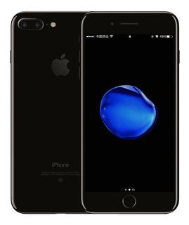 Apple iPhone 7 Plus 4g Teléfono Móvil 128 Gb 5.5 Pulgadas Ip