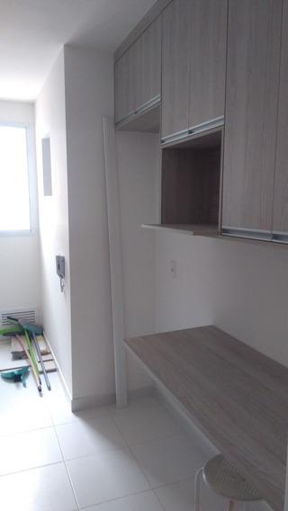 Ref Fl31 Apartamento Com Ótima Localização!