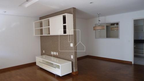 Apartamento Á Venda E Para Aluguel Em Vila Clementino - Ap051181