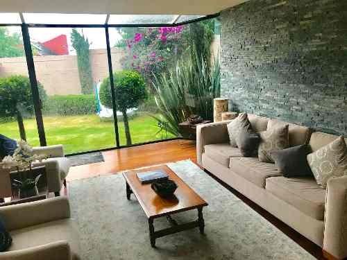 Venta Casa Vistahermosa