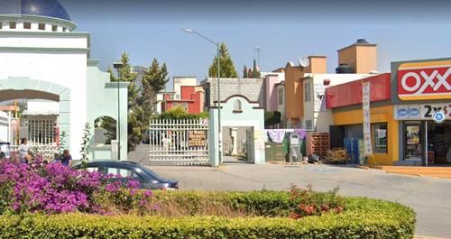 Imagen 1 de 12 de Oportunidad Unica Adquiere Tu Casa A Bajo Cost En Puebla  Aa