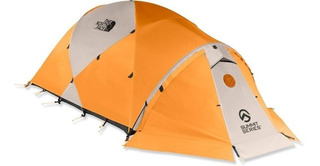 Carpa The North Face Mountain 25 - 2 Pers