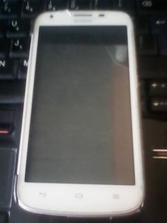 Celular Huawei Ascend Y600 Para Repuesto