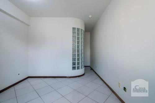 Imagem 1 de 7 de Sala-andar À Venda No Lourdes - Código 322301 - 322301