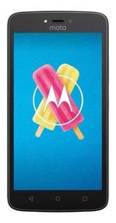 Celular Motorola Xt1756 Moto C Para Reparar O Refacciones