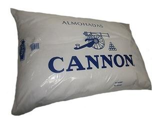 Almohada Queen Cannom 50x70cm