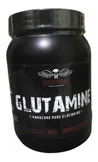 Glutamina 1kg- Pronta Entrega! Importada!