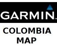 Actualizar  Gps Garmin Actualizamos Gps Garmin Mapas Desde