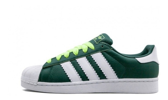Zapatillas adidas Originals Superstar Bd7419
