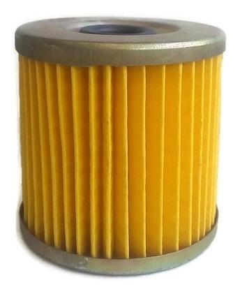 Filtro De Aceite Gpp Xt600 Xt660
