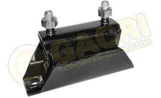 Caja 4x4 Para F100 Transmisión para Autos y Camionetas en