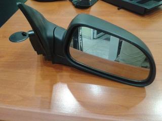 Retrovisor Derecho Optra Limited 2005-2007 Cod 96545718