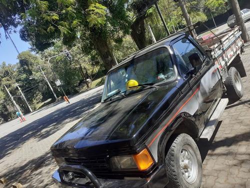 Chevrolet D 20 Perkim