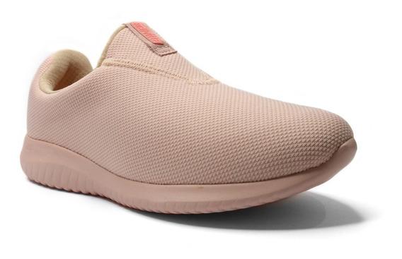 Zapatillas De Tela Mujer Vizzano. Modelo 4806.105