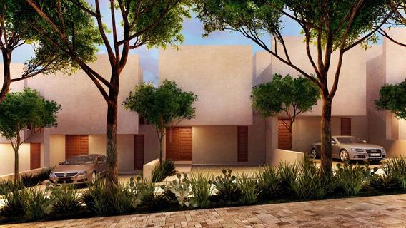 Pre-venta De Casas En Icono Zibatá.