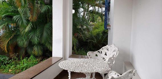 Casa Com 2 Dorms, Boqueirão, Santos - R$ 850 Mil, Cod: 13701 - V13701