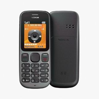 Celular Nokia 100.1