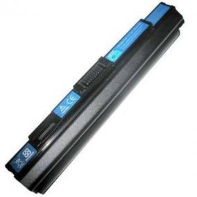 Bateria Para Acer One Za3 Zg8 Um09a75 Um09a31 Um09a41