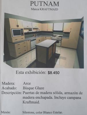 Muebles De Cocina Segunda Mano En Quito - Mercado Libre Ecuador